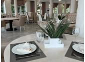 Пансионат «Кавказ» | пляж