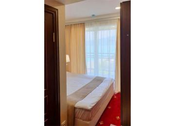 Эконом 2-местный 1-комнатный | Гранд отель Абхазия