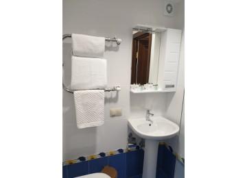 Стандарт 2-х местный 1-комнатный  | Гранд отель Абхазия