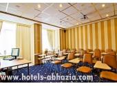 Отель «Alex Beach Hotel»,  конференц-зал