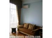 Отель «Арстаа»