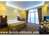 Отель «Grand Hotel Gagra» , Стандарт 2-местный с балконом