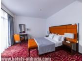 Отель Sunrise Garden Hotel