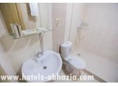 Отель «Travel Hotel» / «Трэвел» , Стандарт 2-х местный