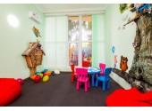 Отель  «Золотой Якорь» , Гудаута | Детская комната