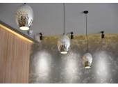 Отель «Abaash Hotel Afon» / «Абааш» |столовая