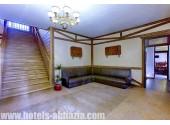 Гостиница «Грифон»