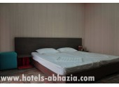 Отель «Инжир Вилладж»/«Injir Village», Стандарт 2-местный