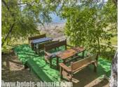 Курортный комплекс «Камарит»