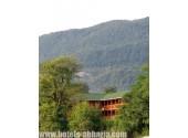 Гостиница «Мандарин»