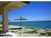 Отель «Pshandra/Пшандра» , пляж