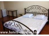 Отель «Pshandra/Пшандра» , стандарт 2-х местный