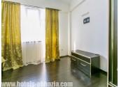 Отель «San-Siro»/«Сан-Сиро», 2-местный 1-комнатный люкс