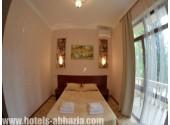 Отель «SVK HOTEL»