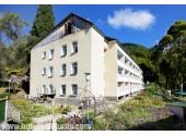 Парк-отель «У Монастыря»