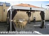Отель  «Александрия»