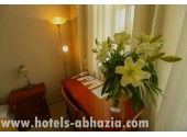 Гостиница «Рица», Улучшенный 2-х местный