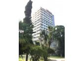 Отель  «Страна души» (бывш. санаторий «ПВО»)