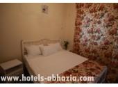Отель «Viva Maria» 2-местный стандарт малый
