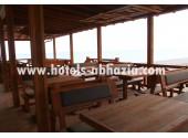 Отель  «Napra Hotel & Spa»  /  «Напра  СПА»,  караоке-бар