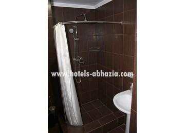 Стандарт 4-х местный 2-х комнатный номер| Отель  «Napra Hotel & Spa»  /  «Напра  СПА»